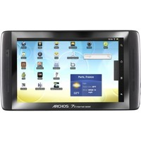 Archos 7 Android Tablet
